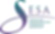Small SESA logo color.png