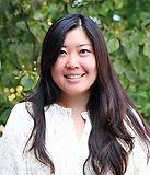 Jill Locke, Ph.D.
