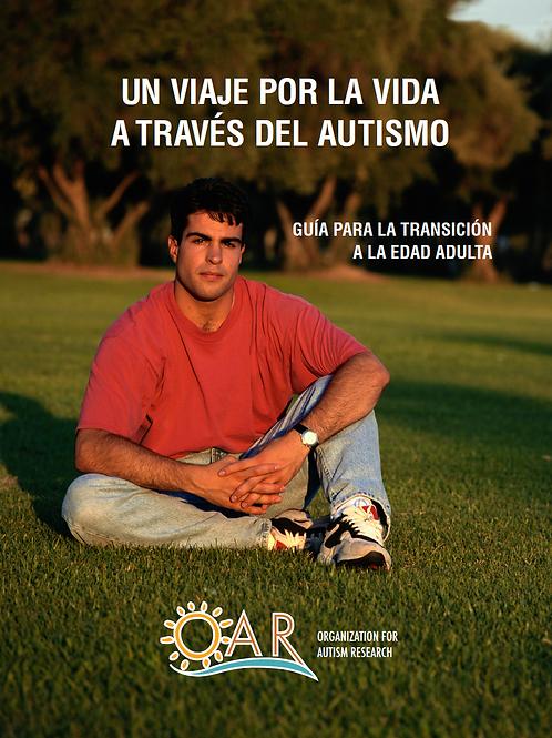 Un Viaje Por La Vida a Través Del Autismo (PDF)