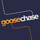 goosechase2.jpg