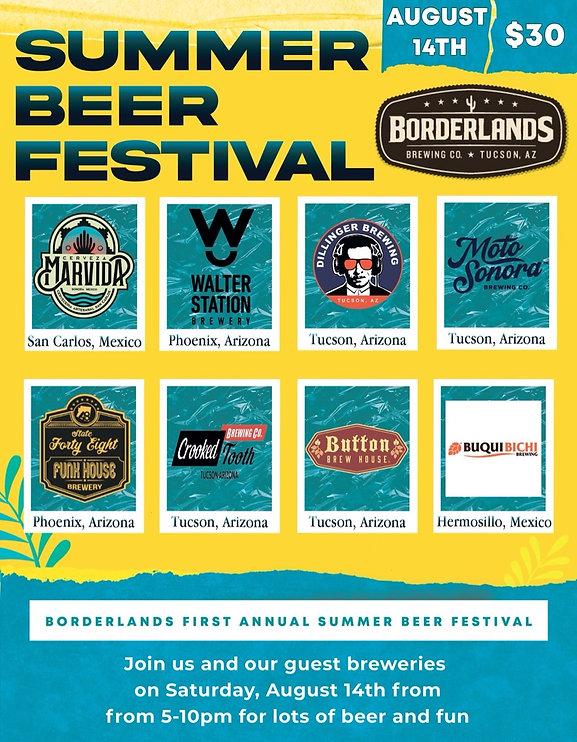 summer beer fest.JPG