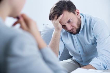 psychiatrist-expert-witness-