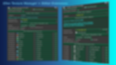 SDev_Texture_2-in-1_v1.png