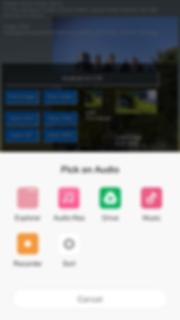 v115_Screenshot_02.png