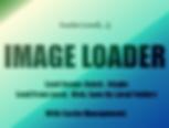 ImageLoader_KeyImage_Large.png