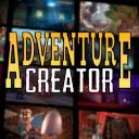 Editor : Easy game toolkit - Adventure Creator