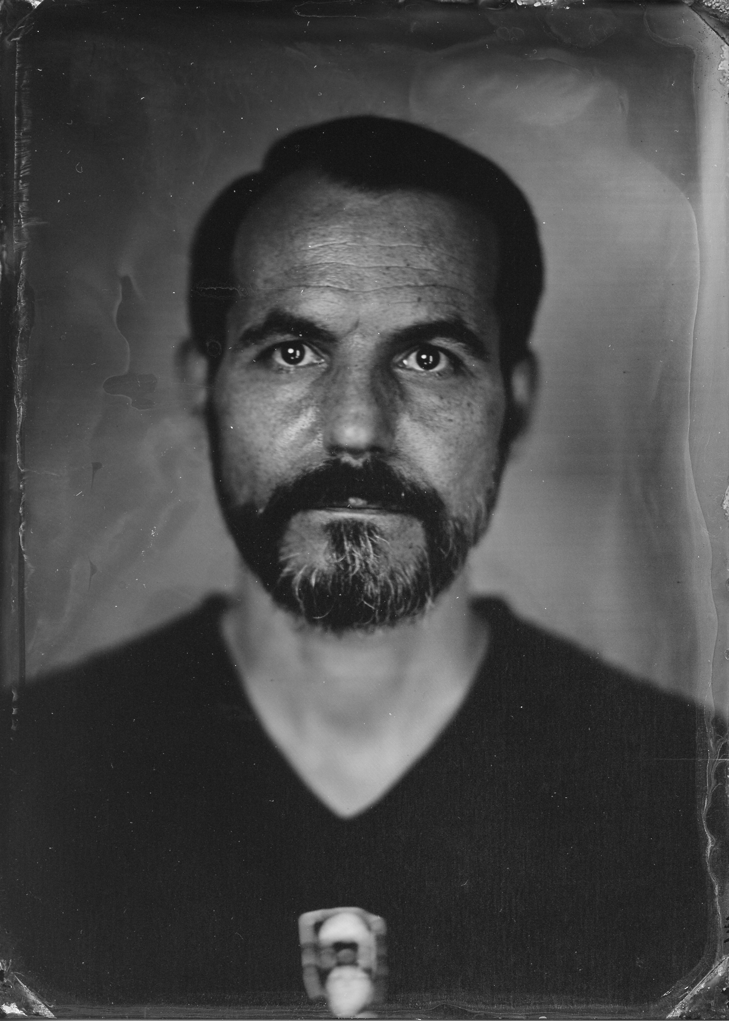 wetplate_011