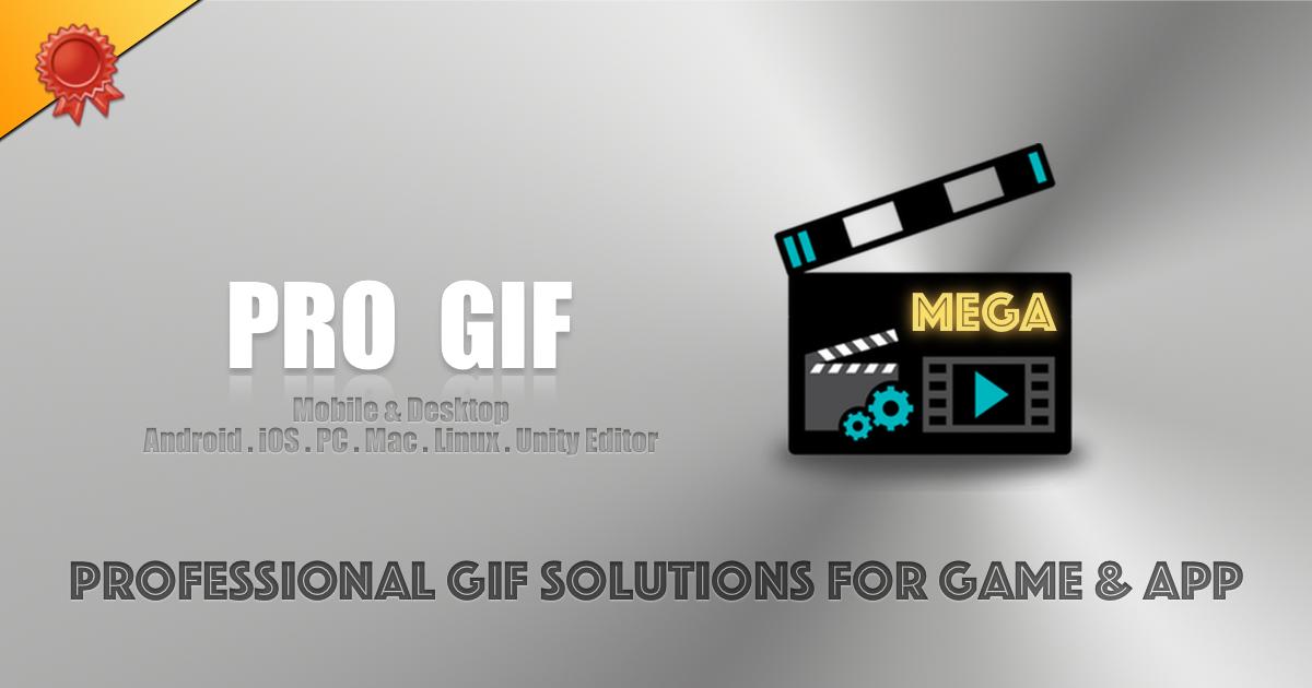 Pro GIF