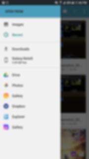v115_Screenshot_08.png