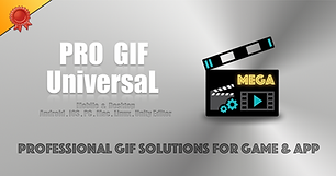 ProGif_Universal_SocialMedia_v1.png