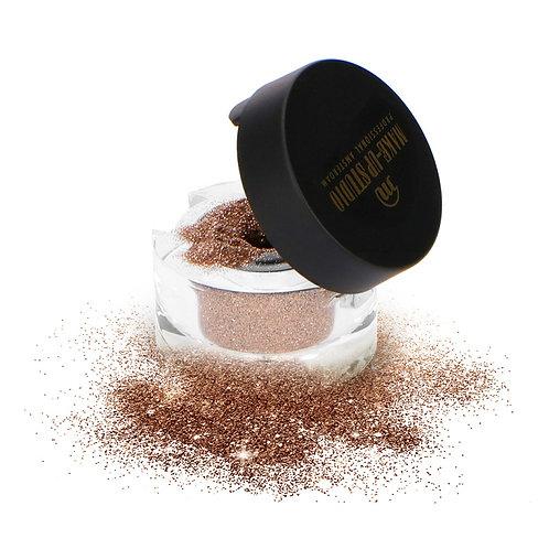 Glimmer Effects - Brown Diamond