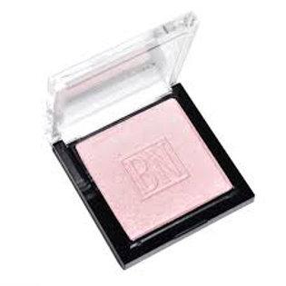 Ben Nye Shimmer Compact, Rose Shimmer