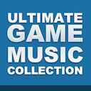 Audio : A big audio library for your game - Ultimate Game Music Collection