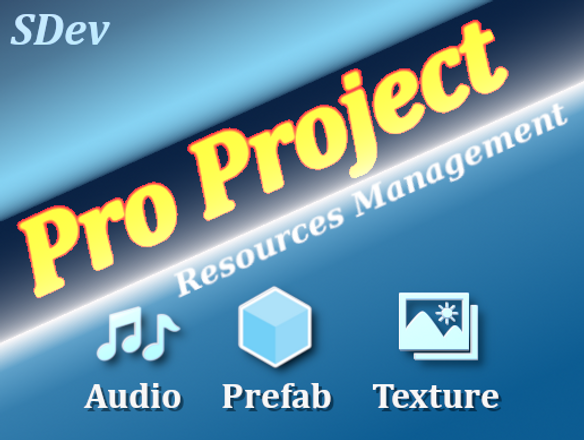 ProProject_KeyImage_Large_v2.png