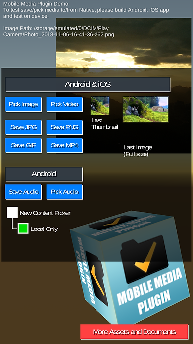 v115_Screenshot_01.png