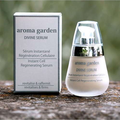 divine serum
