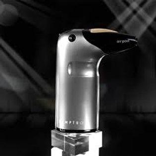 Temptu Air Compressor