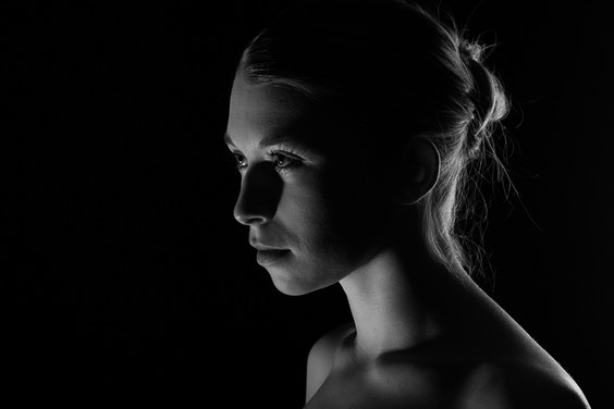 (c) photo eris-portrait
