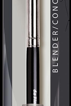 Mineral-Concealer/Blender