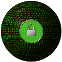 Security : Protect your projects with Obfuscator