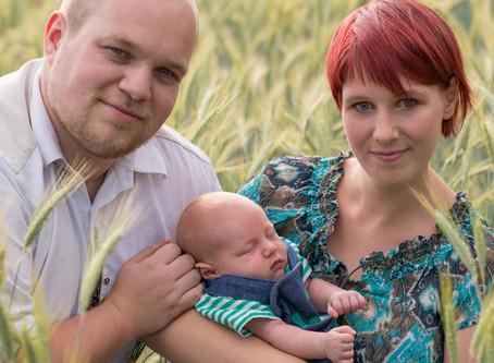 Home-Newbornshooting