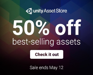 Pro GIF: Best Selling Assets 2018