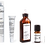 Thumbnail: REVITALIZING ELIXIR – VIALS, 6x6 ml