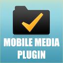 Mobile Media Plugin