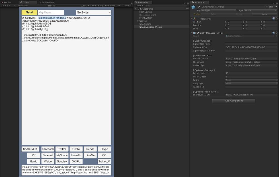 03_GIF_API.png