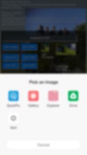 v115_Screenshot_04.png
