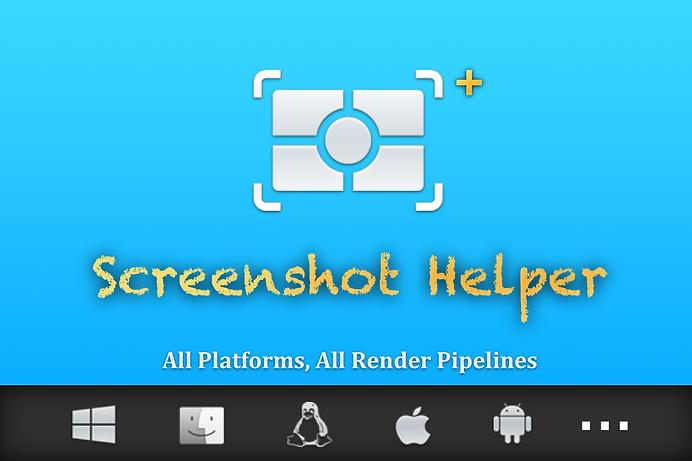 ScreenshotHelper_KeyImage_Large_v3+ HD.p