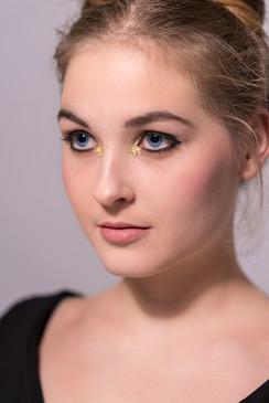 #goldeneyes