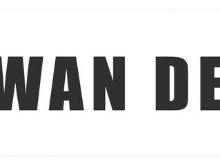 SwanDEV Assets, 60%OFF Limited Time