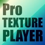 Pro TexturePlayer by SWAN DEV