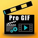 ProGif_KeyImage.png