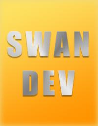 SwanDev Store