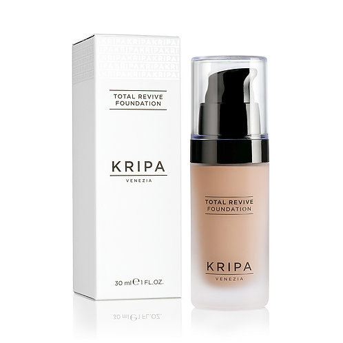 TOTAL REVIVE FOUNDATION 30ml