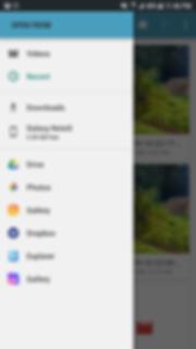 v115_Screenshot_07.png