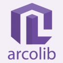 AR : Easy Augmented Reality with Arcolib