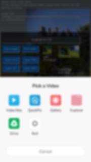 v115_Screenshot_03.png