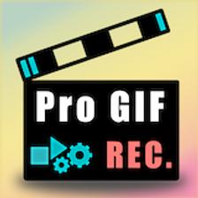 ProGifRecorderToolkit_Icon 160.png