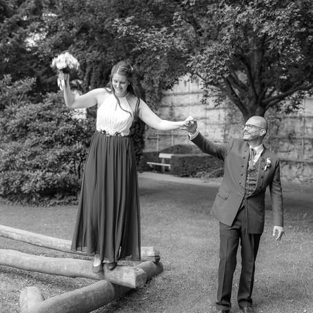 Heiraten in Freistadt