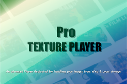 ProTexturePlayer_CoverImage_v1