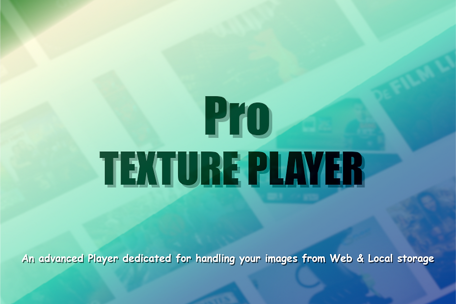 ProTexturePlayer_CoverImage_v1.png
