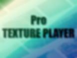 ProTexturePlayer_KeyImage_Large_v3.png