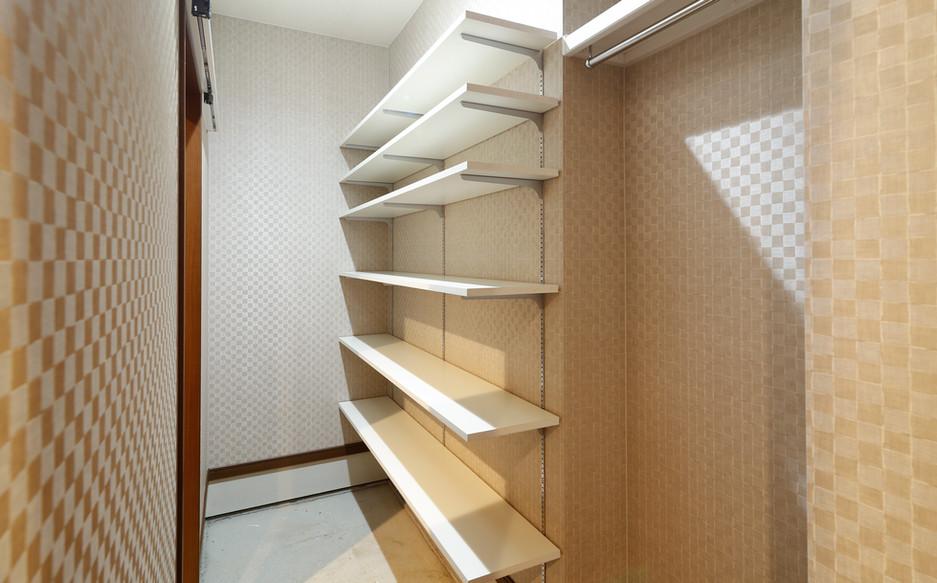 1704_樹_石井坂東邸-22.jpg