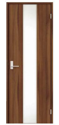 建具-ドア.jpg