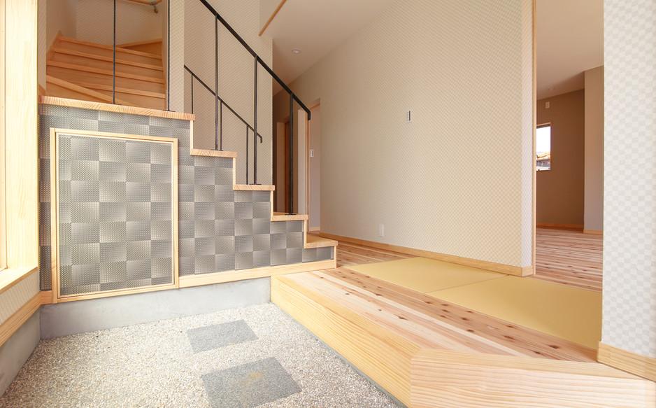 kokufu-kume-15.jpg