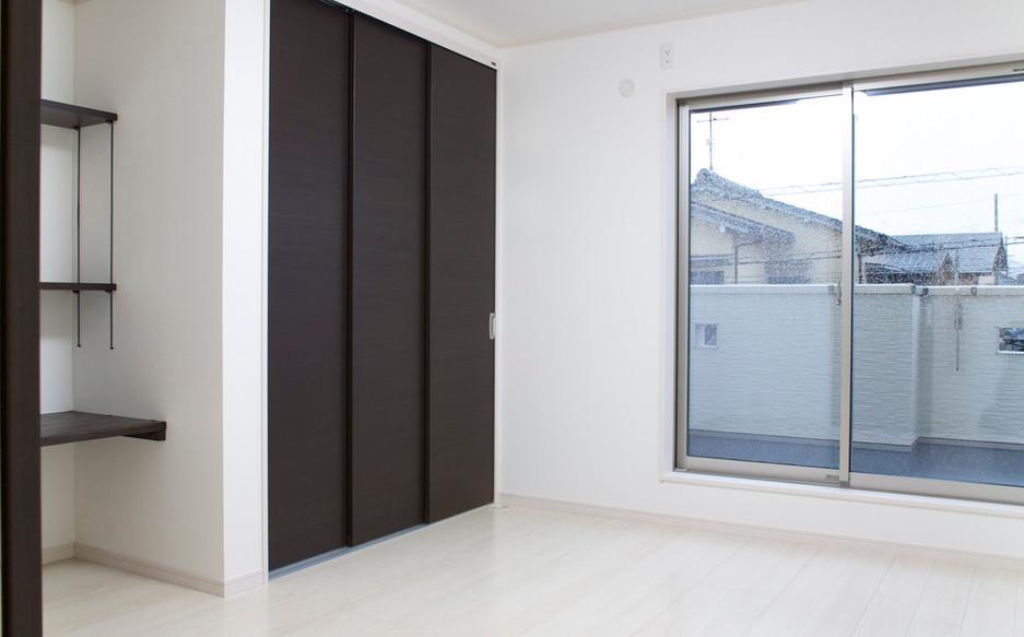 2階部屋b.jpg