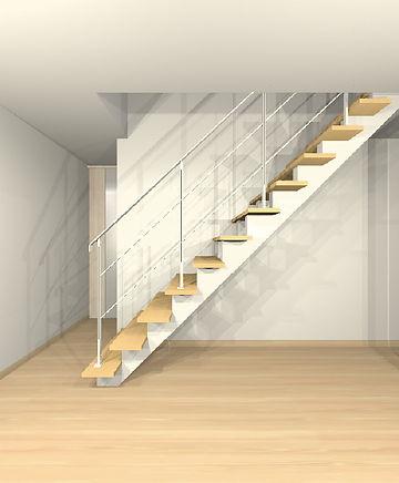 ②階段画像.jpg